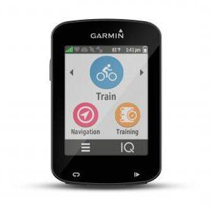 Garmin Edge 820 cykelcomputer