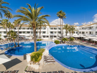 Cykelferie Mallorca - Hvor skal man bo