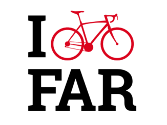 Fars dag - I Love Far