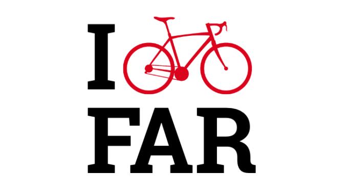 Fars dag - I Love Far