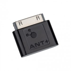 Wahoo Ant plus dongle