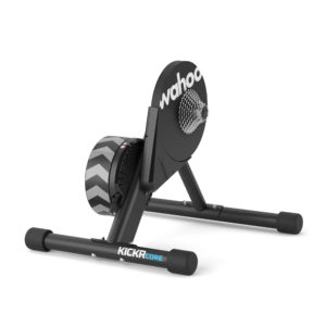 Wahoo KICKR CORE Hometrainer