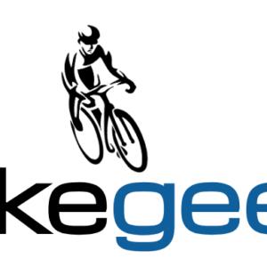 bikegeek