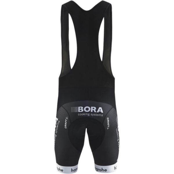 Craft Bora Hansgrohe Bib Shorts