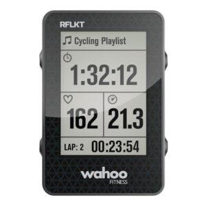Wahoo_RFLKT cykelcomputer